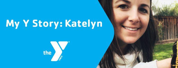 Katelyn|Tempe Family YMCA