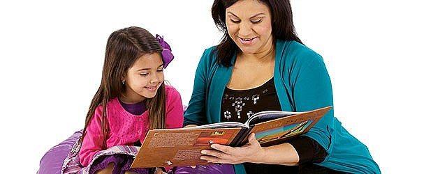 book fair glendale peoria family ymca