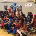 ELR Graduation 2