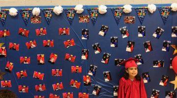 ELR Graduation 1