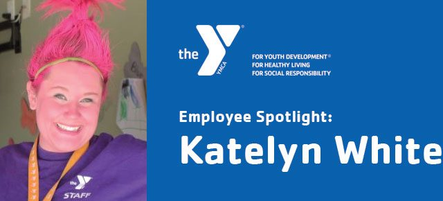Katelyn White