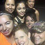 Halloween Carnival Zombie Zumba | Yuma Family YMCA | Valley of the Sun YMCA