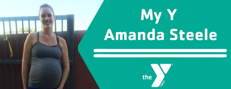 Amanda Steele|Ahwatukee Family YMCA