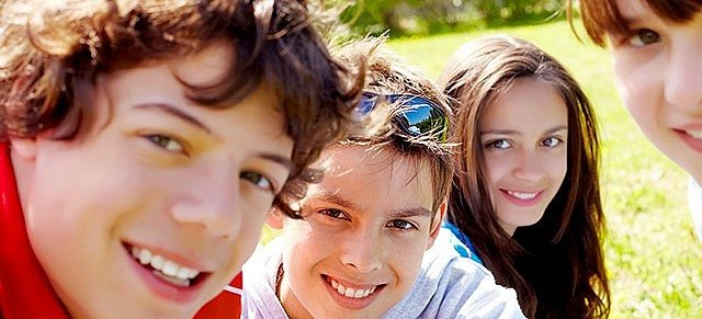 Family Activities | Valley of the Sun YMCA