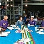 Older Adult Week   Ahwatukee Foothills Family YMCA   Valley of the Sun YMCA