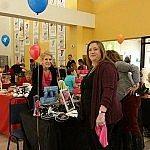Open House Vendor Fair   Legacy Foundation Chris-Town Family YMCA   Valley of the Sun YMCA